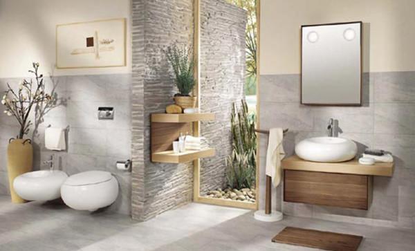 Фурнитура для ванной