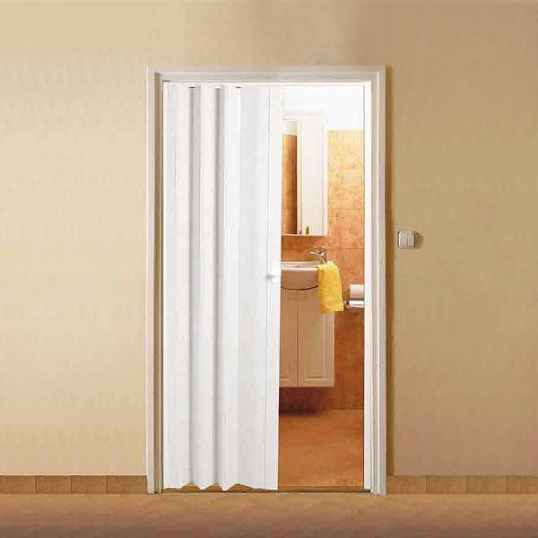 Как сделать откосы на дверях - откос своими руками 45