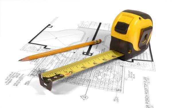 Необходимо четко понимать из каких этапов будет состоять ваш будущий ремонт, даже несмотря на то что его делают профессионалы
