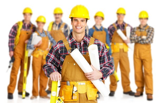 как выбрать подрядчика