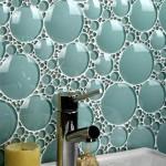 vidy-mozaiki3